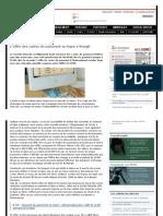 L'offre des cartes de paiement en ligne s'élargit.pdf
