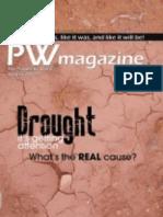 8-2014-PW