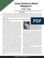 Faraday Paper 2 Trigg_EN