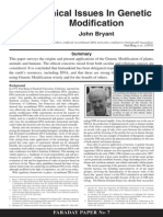 Faraday Paper 7 Bryant_EN
