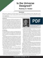 Faraday Paper 10 Holder_EN