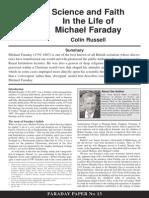 Faraday Paper 13 Russell_EN