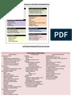 ficoinv_conteudo_programatico