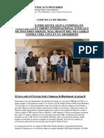 Cronica Final XV Obert Figueresx