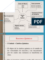 Reactores-quimicos