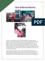 1ra Actividad Autobiografia- i.t.d