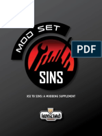 Modding_XSItoSins_ModdingSupplement.pdf