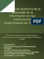 cnbs_auditoria