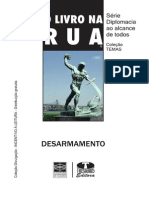 LNR_desarmamento