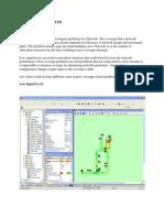 Analysis of Log Files