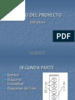 tutoria 4 y 5 Diseño del Proyecto.pptx