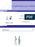 2 J2ME Mobile