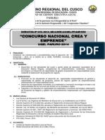 Directiva.015 CREA.2014
