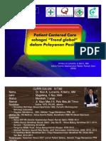 02. Dr. Nico Patient Centered - 11-2012