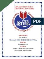 SEMINARIO TEOLÓGICO BAUTISTA DEL ECUADOR.docx
