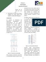 D P11 Rejillas de Difraccion