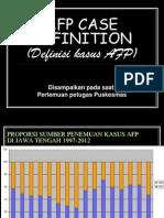 8799234afp Case Definition