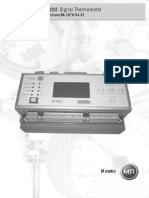 Termometros Digitales Ept202_rev4
