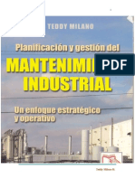 libro_man_teddy.doc