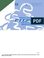 Upload Produto 104 Manual Mp.2014.Fazer Ys150 Blueflex.1ed.w0