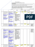 grade 8 unit 3 overview v2-2