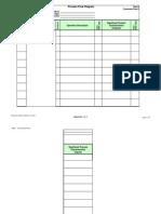 Delph Pfd Form Appendix 13 2