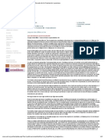 XIII.pdf