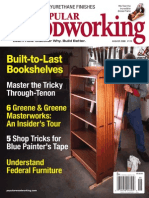 Popular Woodworking 2008-08 No. 170