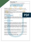 Act 2 Guia de Actividades y Rubrica de Evaluacion Reconocimiento 2012 A