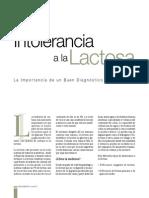 intolerancia lactosa 04.pdf