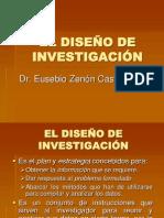 _DISEÑO (1)