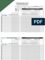 6_fichas de Evaluacion Fccss
