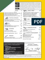 PS_742- September 2014