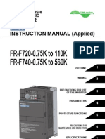Fr-f700 Instruction Manual(Applied)