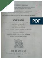 Cunha, José Vieira da