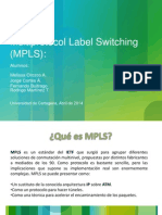 Introducción a Multiprotocol Label Switching (MPLS).pptx