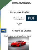2 - Orientação a Objetos.pdf