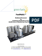 6210UK F FuelMatic Product Description - WEB