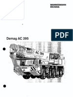 Demag_AC395