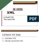 XMLPro