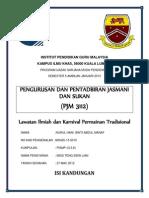 137134865-PJM3112