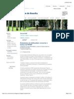 Bolsas FAPDF-UnB.pdf