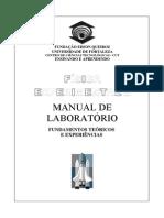 Manual 2008 1 Revisado