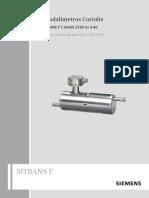 coriolisid.pdf