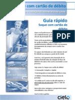GUIA RÁPIDO - CIELO.pdf
