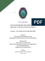 Monografía de Compilación_Progama Por Competencias de Contabilidad Básica