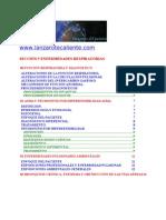 Medicina - Mi Medicina Interna Miniharrison-T05 Enfermedades Respiratorias