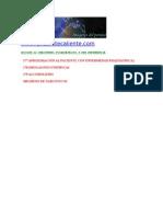 Medicina - Mi Medicina Interna Miniharrison-T12 Psiquiatría
