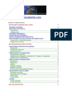 Medicina - Mi Medicina Interna Miniharrison-T13 Dermatología
