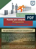 puestosporcompetenciappt-131031013733-phpapp01